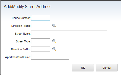 addmodifystreetaddress