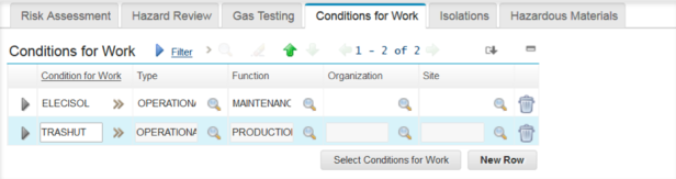 PTW-ConditionsForWork
